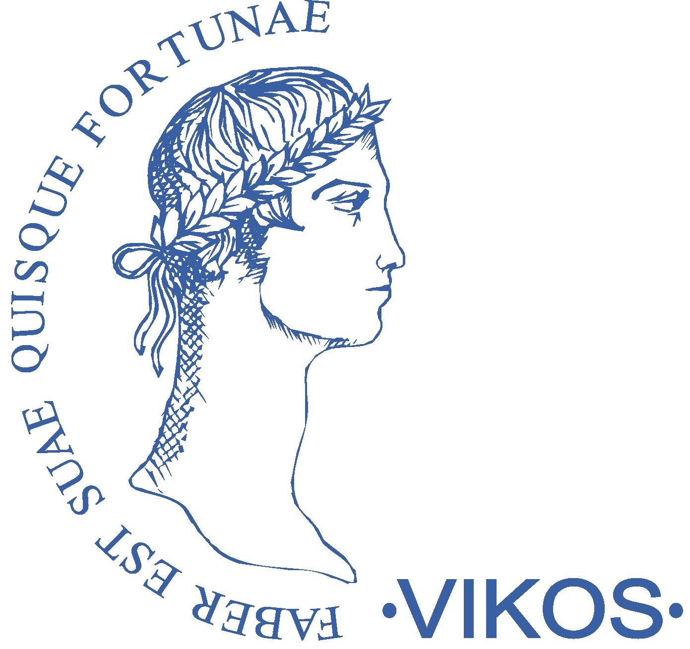 Vikos